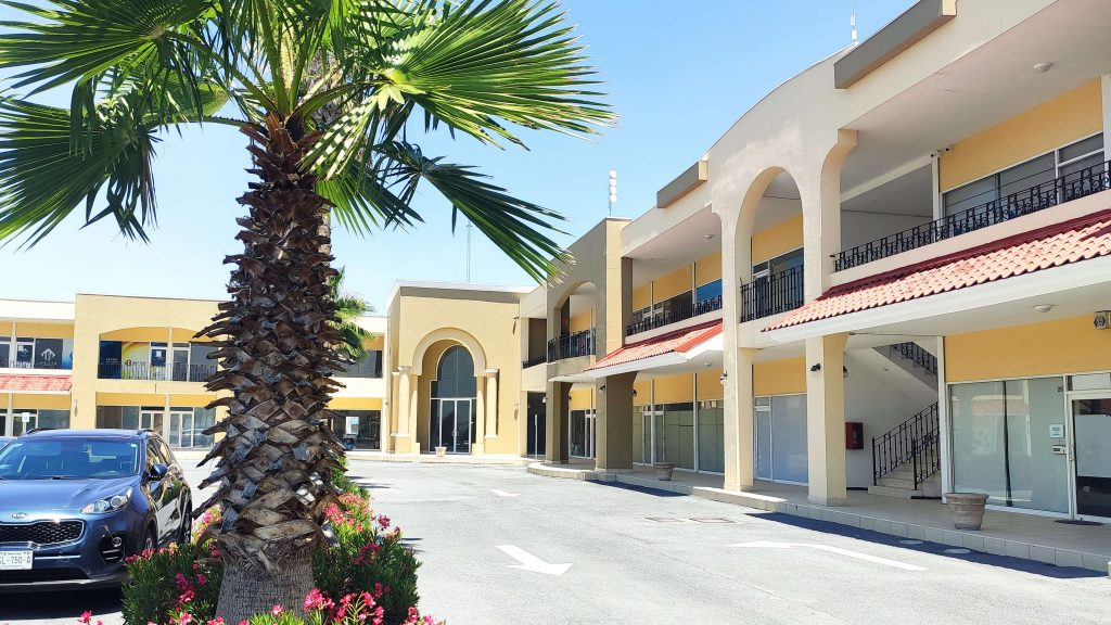 Plaza lagrange panoramica06