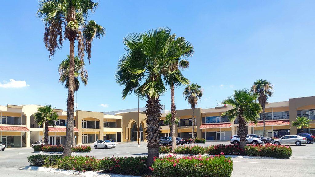 Plaza lagrange panoramica05