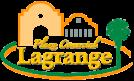 Plaza lagrange logo